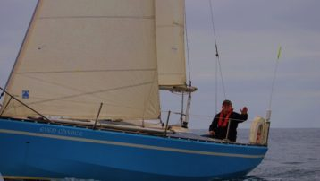 Local Yachtsman